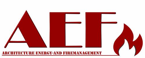 AEF-Brandschutzbüro